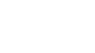 Curry Leaf Food & Catering logo