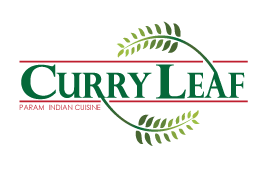 curry-leaf-food-catering-logo